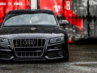 Audi S5 3.0 TFSI