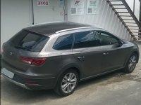 Seat Leon III 2.0 TDI